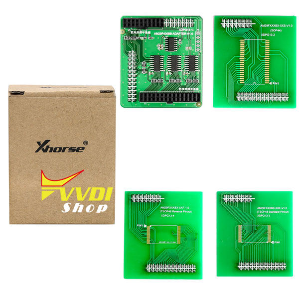 xhorse-xdpg13ch-am29f-for-vvdi-prog