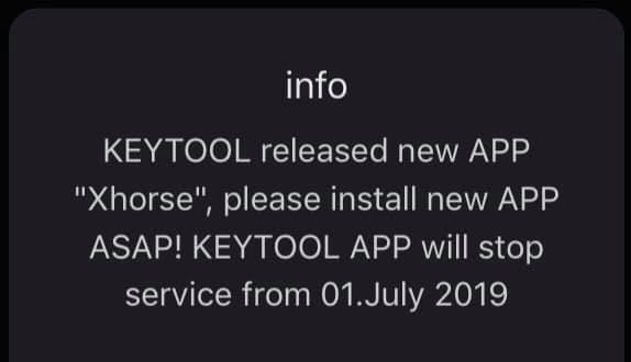 07-2019-New-Xhorse-App-2