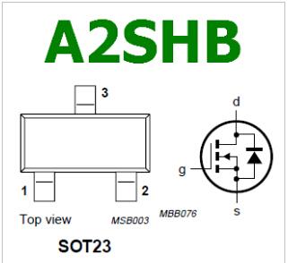 A2SHB-transistor-2