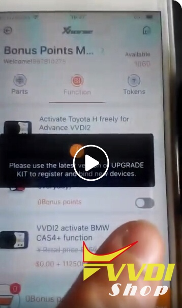 vvdi-mini-key-tool-bind-devices