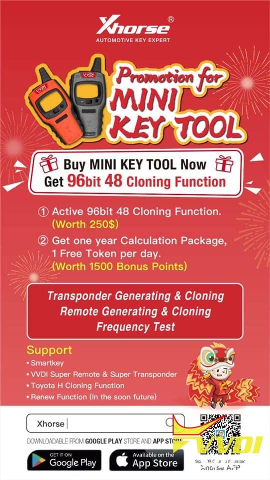 vvdi-mini-key-tool-reviews-and-faq-04