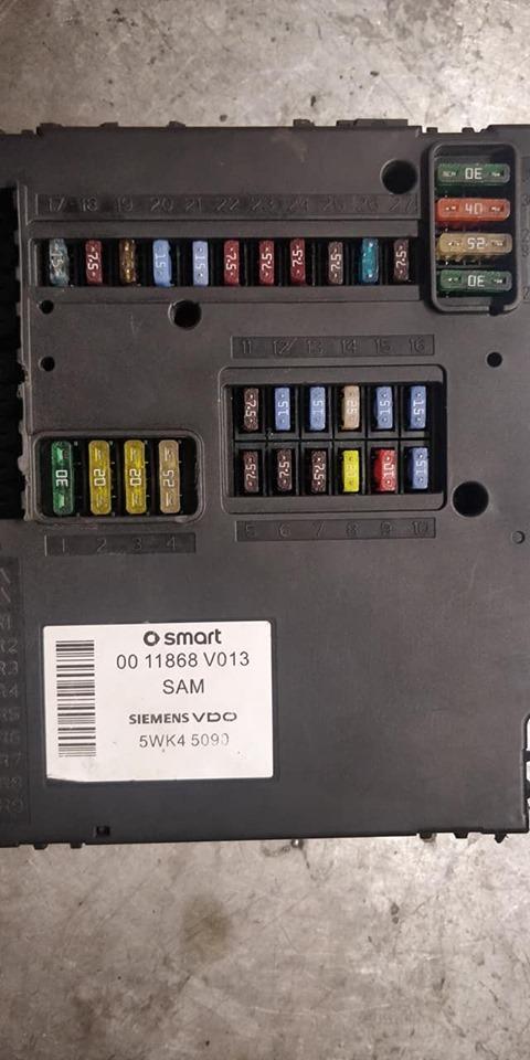 vvdi-prog-Motorola-9S12DG256-2