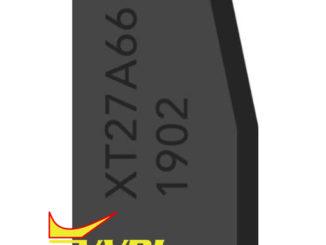 vvdi-super-chip-xt27a66-01