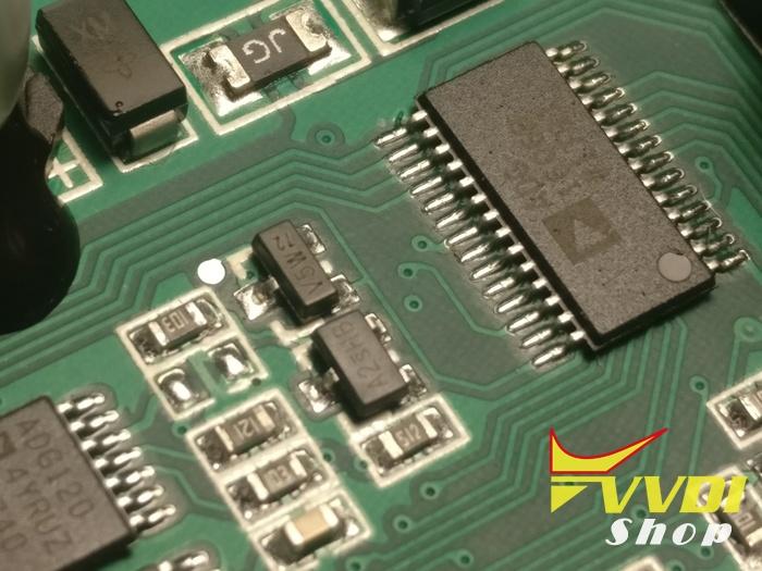 vvdi2-chip-datasheet