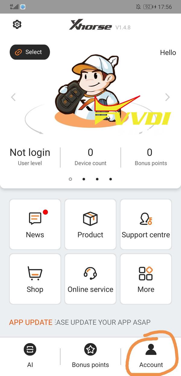 vvdi2-key-tool-share-id48-96bit-1
