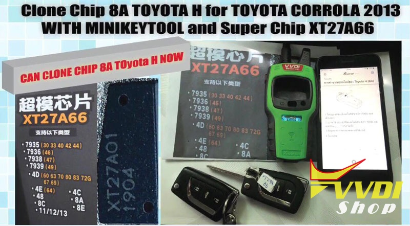 clone-chip-8a-toyota-h-with-vvdi-mini-key-tool-and-super-chip-01