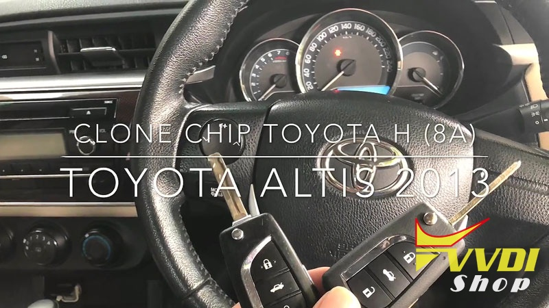 clone-chip-8a-toyota-h-with-vvdi-mini-key-tool-and-super-chip-02