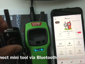 clone-chip-8a-toyota-h-with-vvdi-mini-key-tool-and-super-chip-07