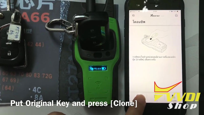 clone-chip-8a-toyota-h-with-vvdi-mini-key-tool-and-super-chip-09