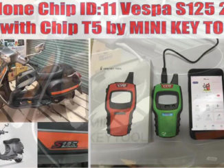 clone-chip-id-11-vespa-s125-2018-01