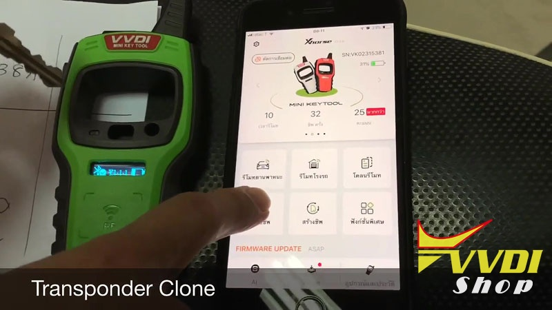 clone-chip-id-11-vespa-s125-2018-05