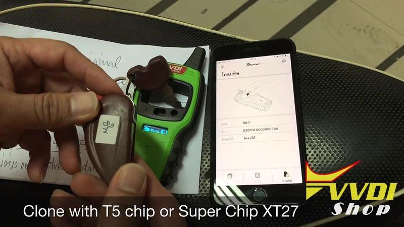 clone-chip-id-11-vespa-s125-2018-09