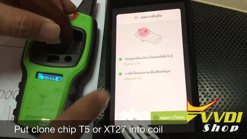 clone-chip-id-11-vespa-s125-2018-12