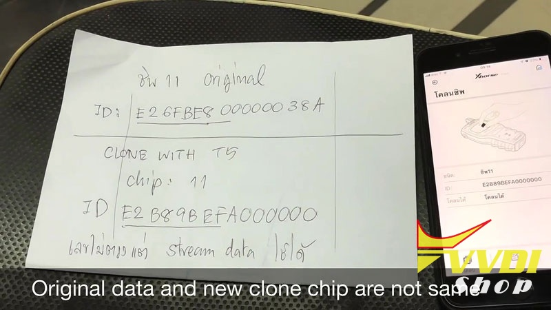 clone-chip-id-11-vespa-s125-2018-18