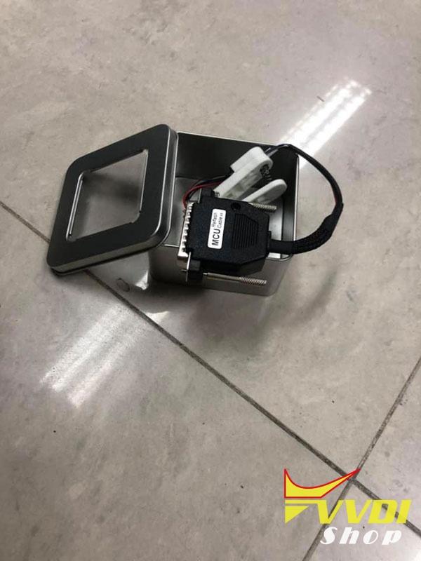land-rover-kvm-adapter-using-tips-02