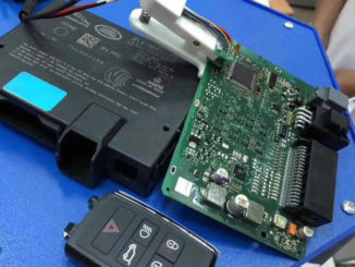 land-rover-kvm-adapter-using-tips-04