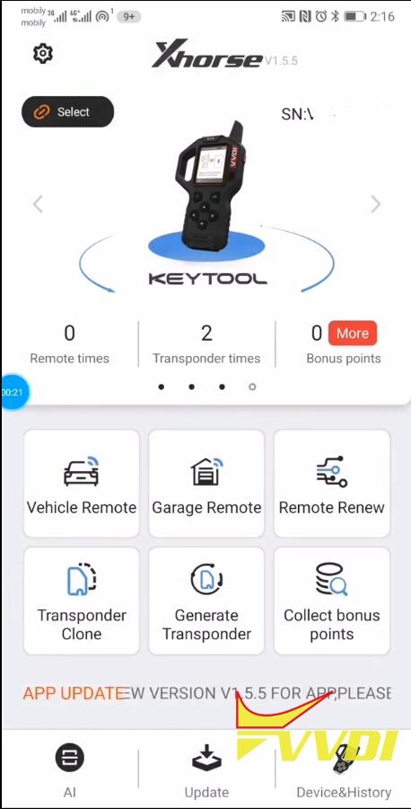 vvdi-key-tool-generate-benz-chip-1