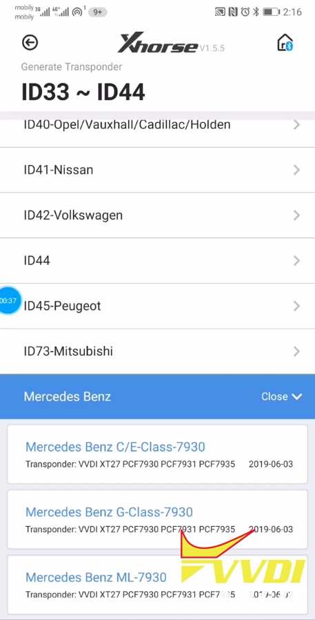 vvdi-key-tool-generate-benz-chip-3