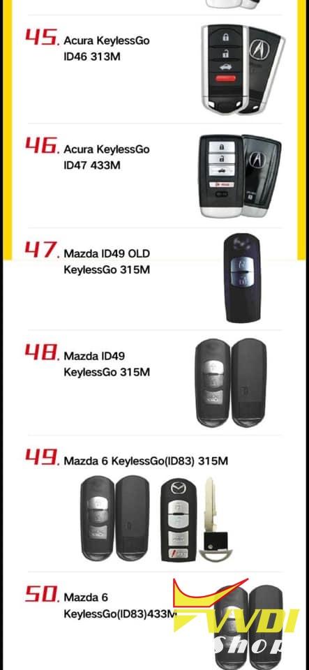 vvdi-universal-smart-key-update-11