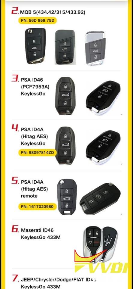 vvdi-universal-smart-key-update-2
