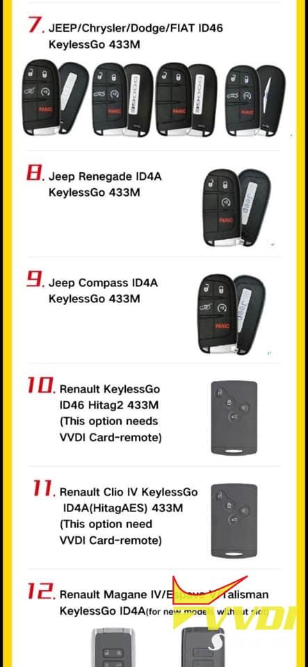 vvdi-universal-smart-key-update-3
