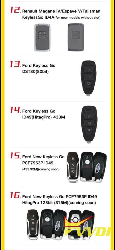 vvdi-universal-smart-key-update-4