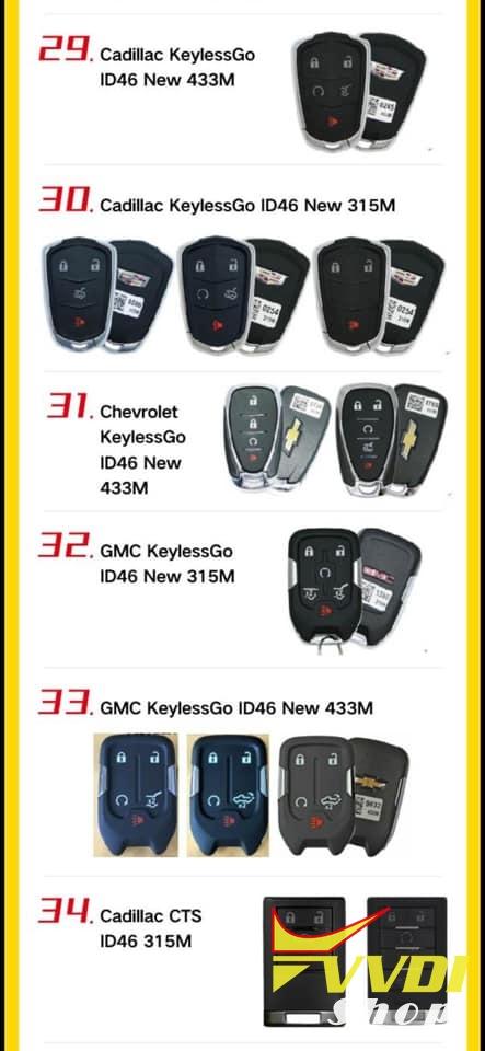 vvdi-universal-smart-key-update-7