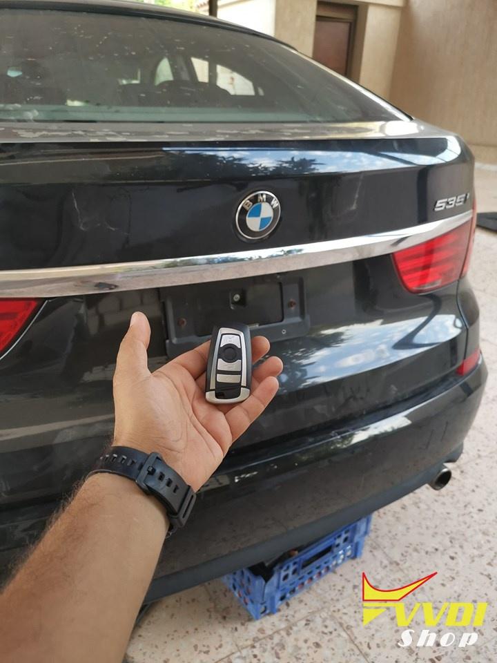 BMW-535-GT-CAS4-akl-vvdi2-2