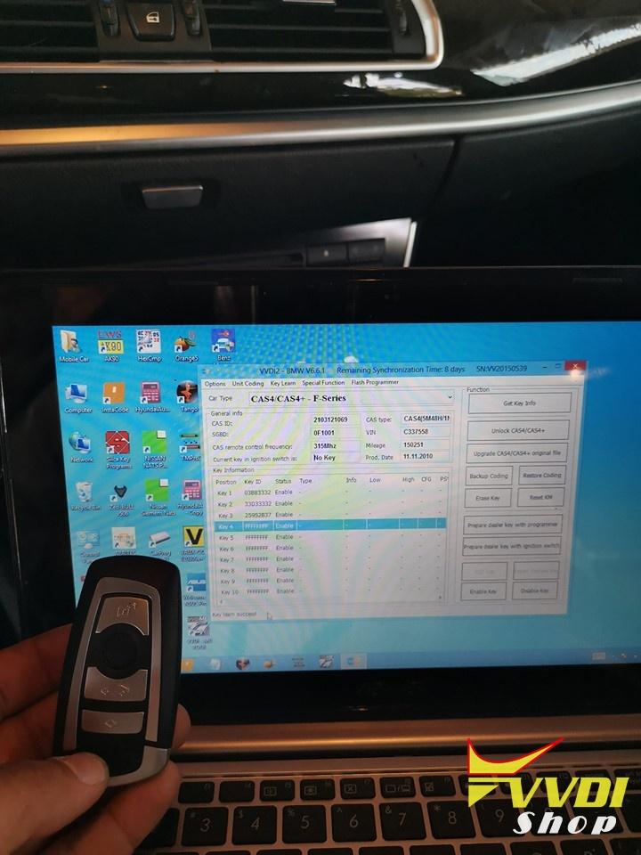 BMW-535-GT-CAS4-akl-vvdi2-3