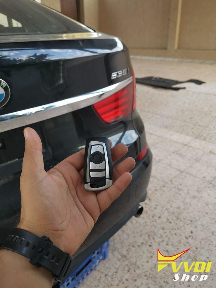 BMW-535-GT-CAS4-akl-vvdi2-4
