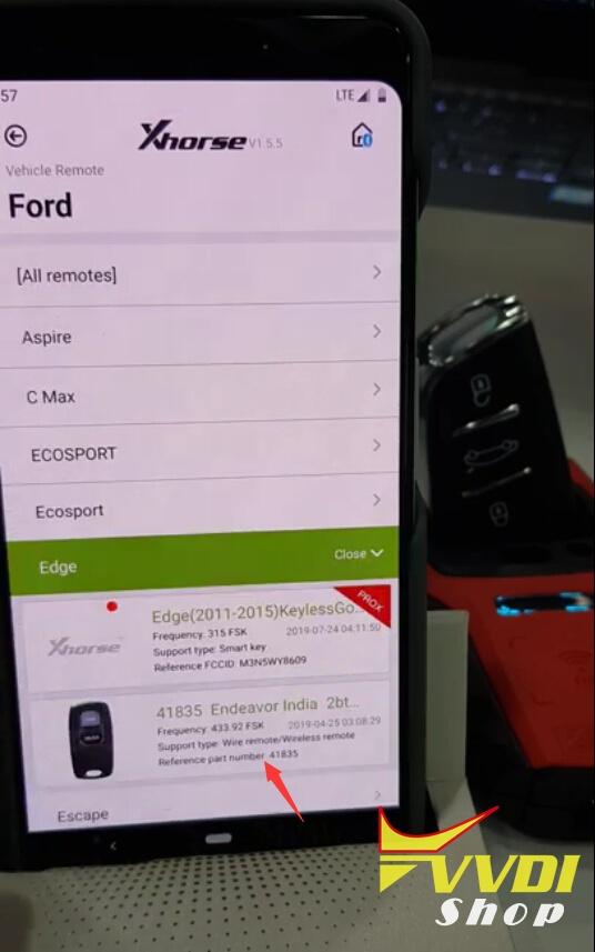 ford-endeavor-vvdi-super-remote-2
