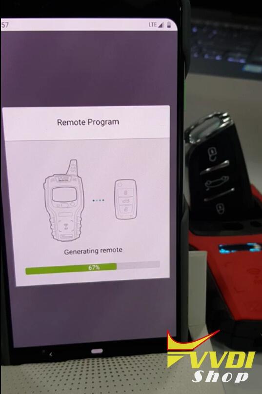 ford-endeavor-vvdi-super-remote-4