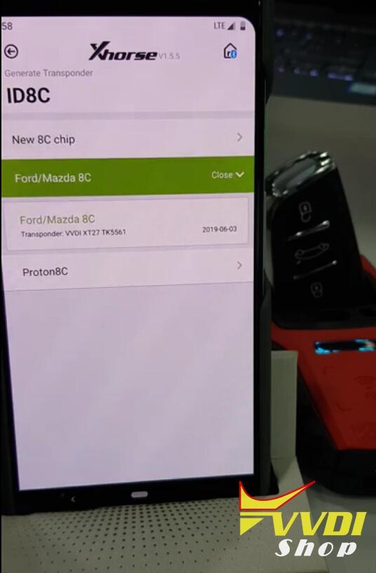 ford-endeavor-vvdi-super-remote-7
