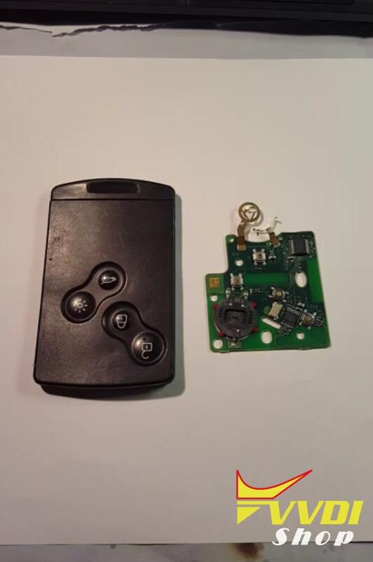 vvdi-key-tool-renew-renault-remote-1