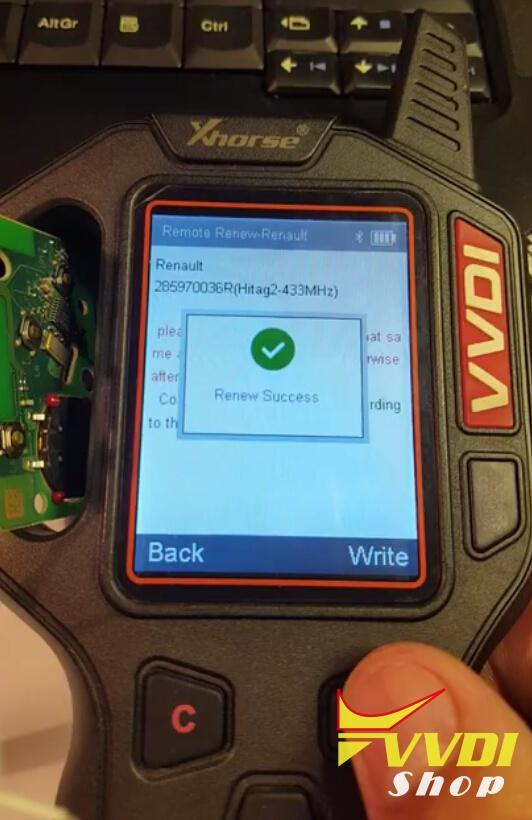 vvdi-key-tool-renew-renault-remote-12