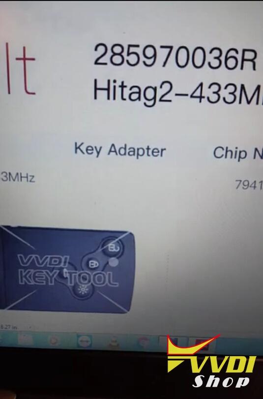 vvdi-key-tool-renew-renault-remote-2