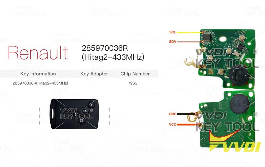 vvdi-key-tool-renew-renault-remote-3