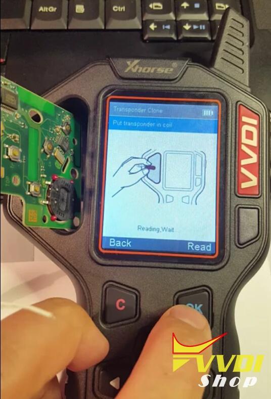 vvdi-key-tool-renew-renault-remote-6