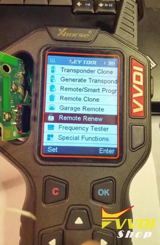 vvdi-key-tool-renew-renault-remote-8