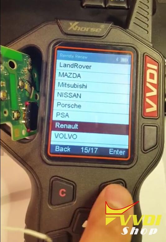 vvdi-key-tool-renew-renault-remote-9