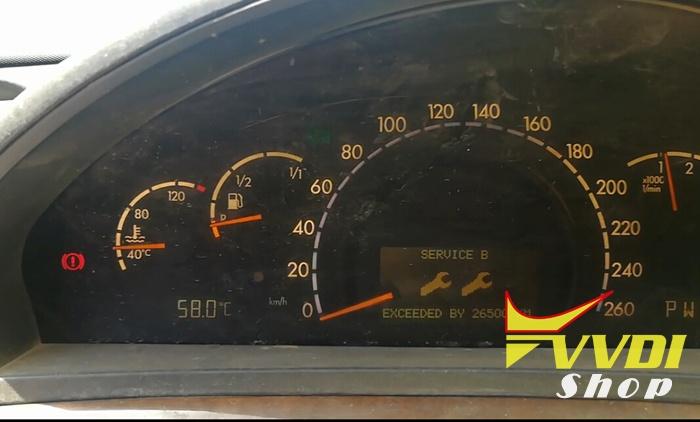 vvdi-mb-benz-s500-15