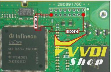 vvdi-pro-delphi-mt86-3500-gearbox-pinout-02