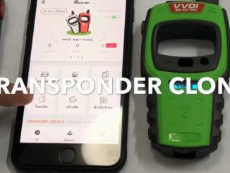 vvdi-super-chip-xt27A66-clone-8c-success-02