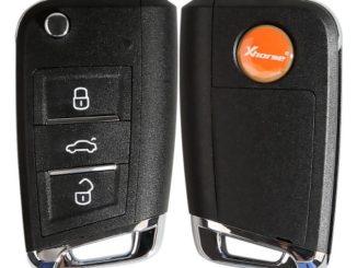 xhorse-mqb-style-remote-key-xkmqb1en