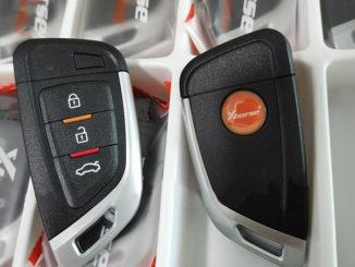 xhorse-universal-smart-key
