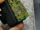 benz-w211-akl-vvdi-2