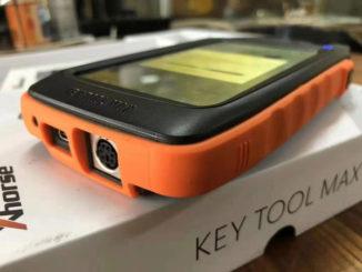 key-tool-max-04