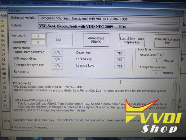 recognized-vw-audi-seat-skoda-with-vdo-nec-2009-uds-01