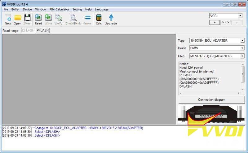 vvdi-prog-v486-update-1