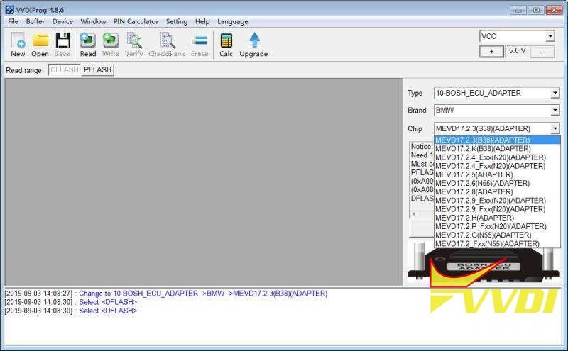 vvdi-prog-v486-update-2